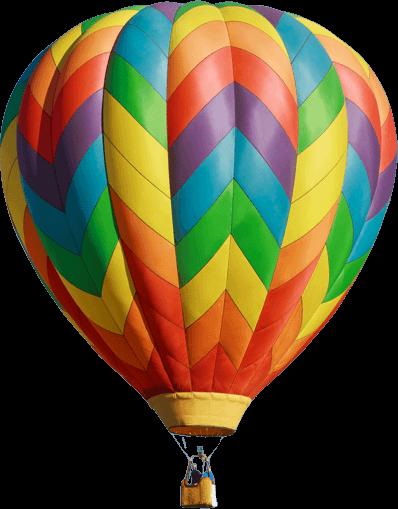 MIT Balloon